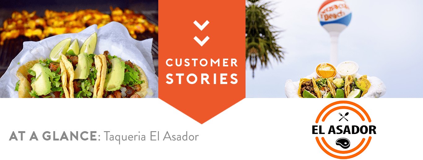 food truck pos, food truck point of sale, customer stories, ordercounter, hybrid pos, online ordering, gift cards, pensacola, florida