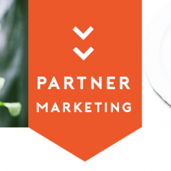 ordercounter partner marketing