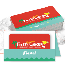 Ordercounter, gift cards, pos, point of sale