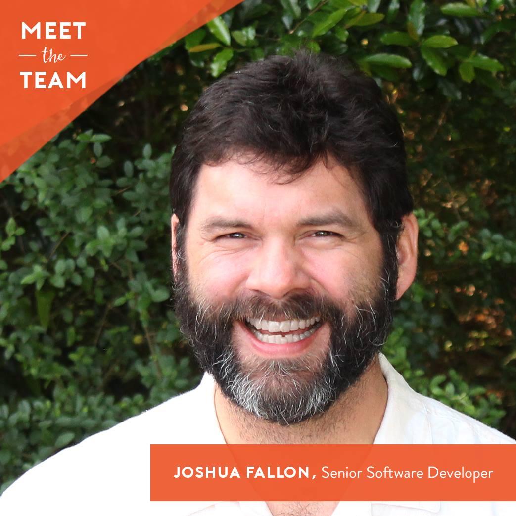 OrderCounter Cloud Hybrid POS- Senior software developer Meet the Team