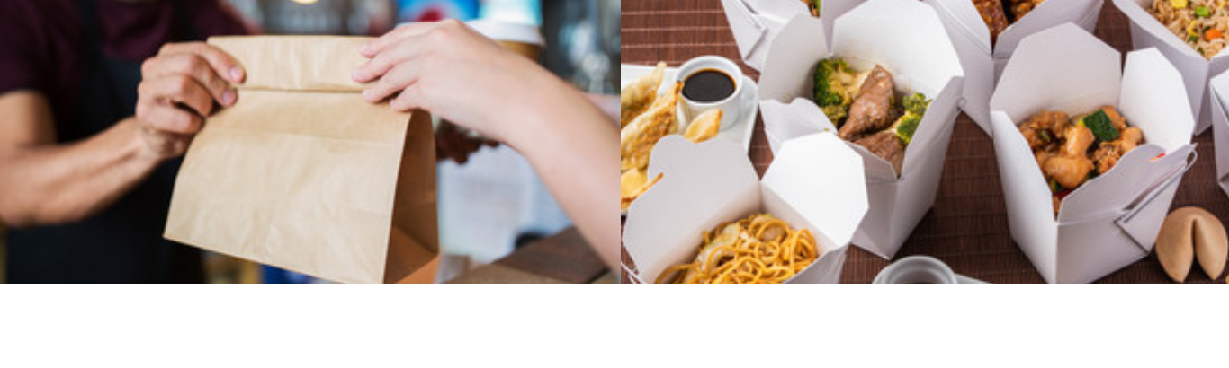 OrderCounter online ordering point of sale