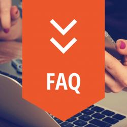 OrderCounter Cloud Hybrid POS- Hybrid POS FAQ
