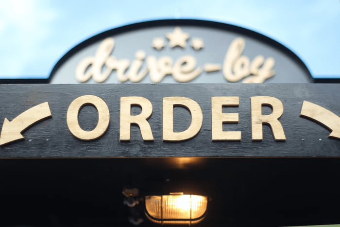 OrderCounter Cloud Hybrid POS- Hybrid POS Fast Casual