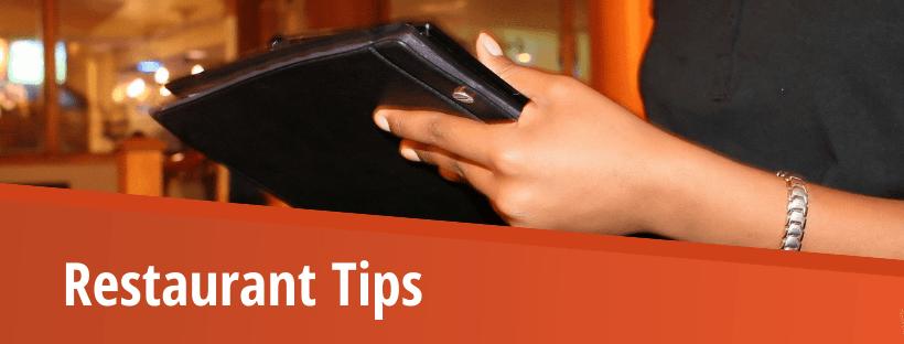 mobile tablets help sales
