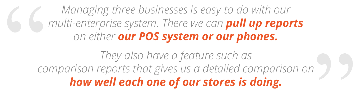 Hybrid-Pos- point of sale